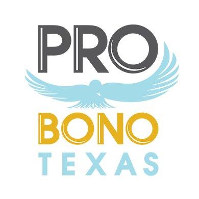 Pro bono — википедия