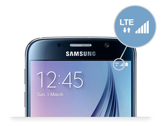 Lte и 4g — что это такое в телефоне и планшете