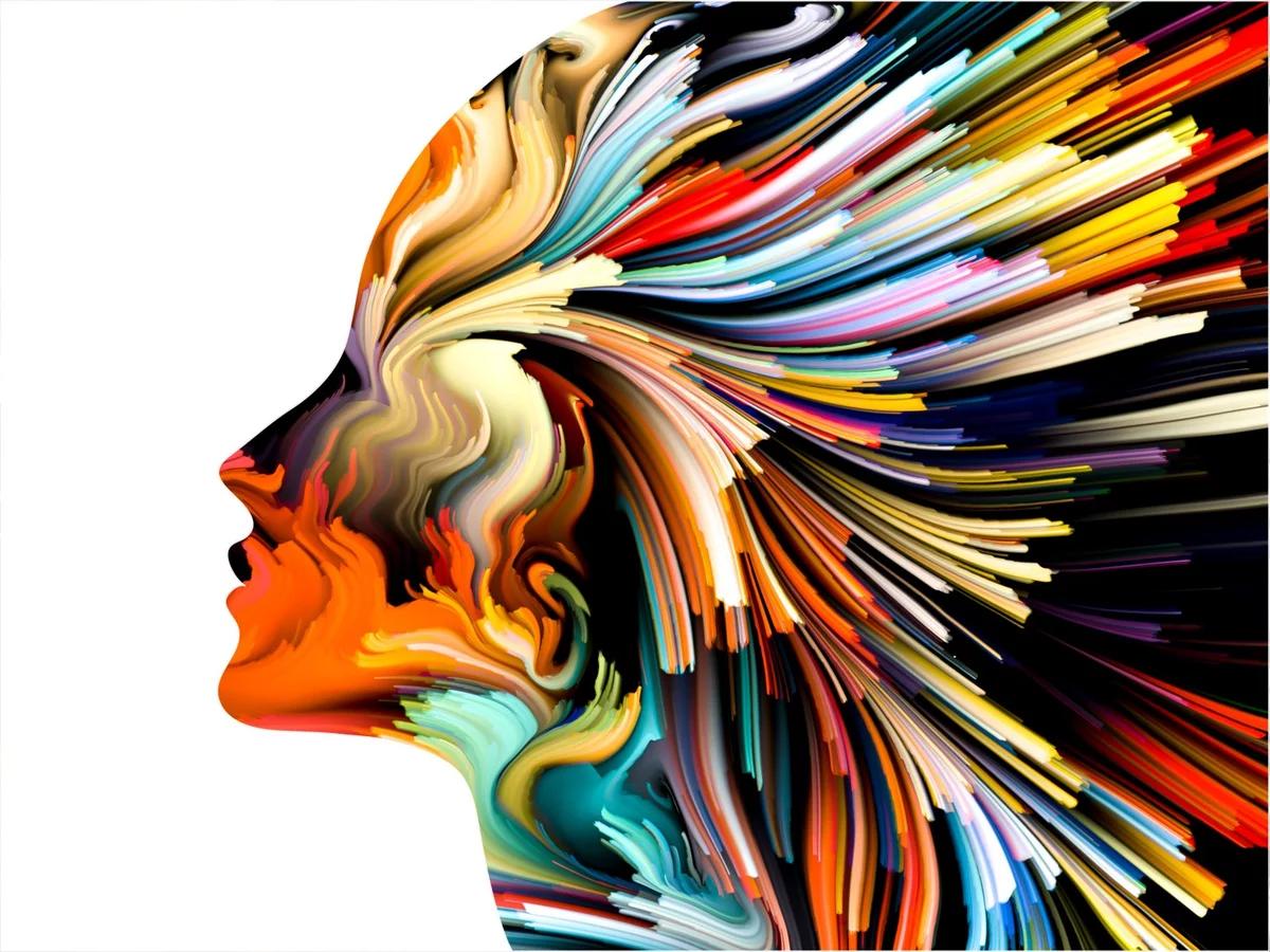 Что такое креативность? определяем значение этого важного в современном мире слова