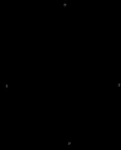 Тетраэдр — википедия