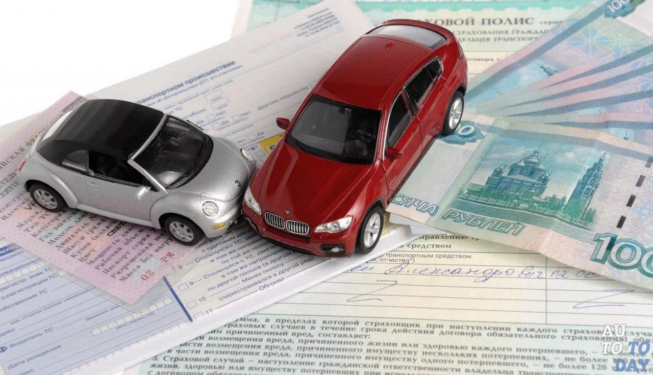 Что такое страховой случай, его виды и выплаты по нему. когда событие не признают страховым случаем?