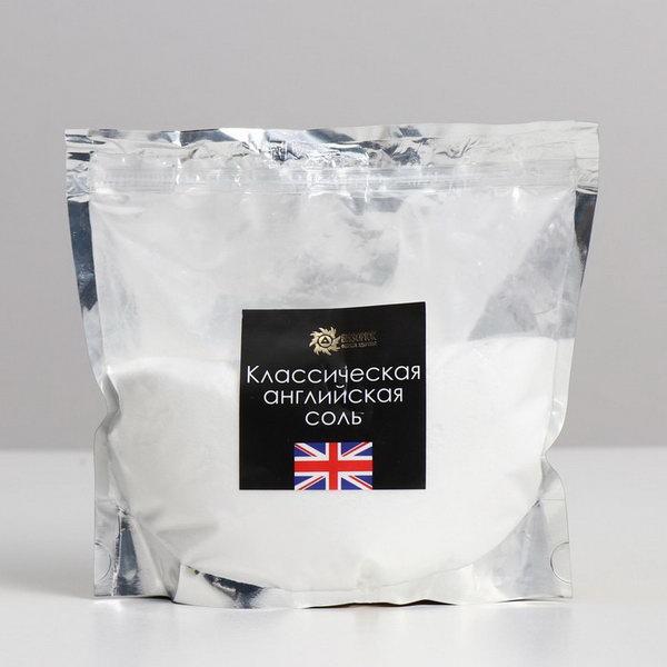 Польза и вред английской соли. применение английской соли для очищения кишечника. применение английской соли для похудения