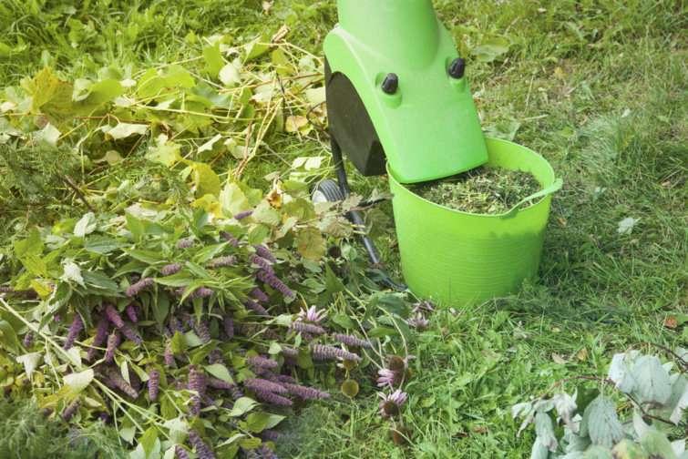 Как сделать компост самостоятельно