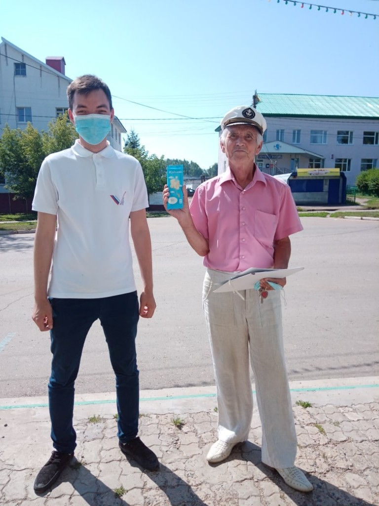 Скулшутинг и «колумбайн» по-русски