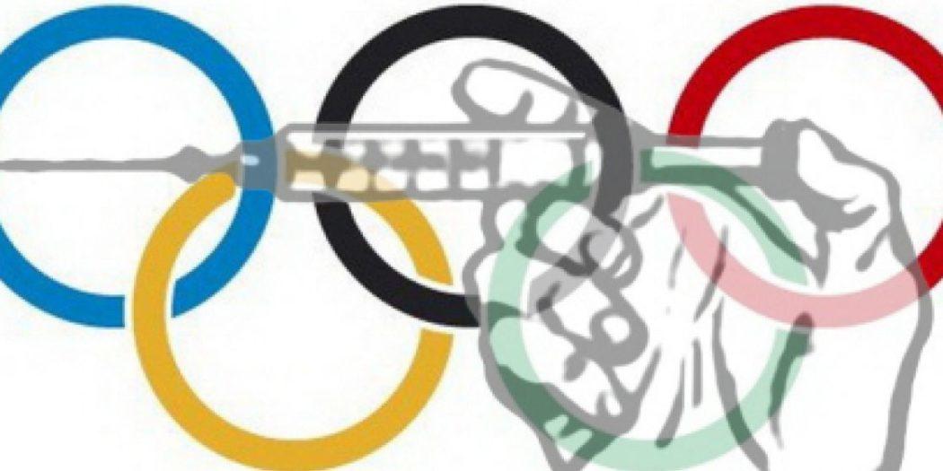 Виды допинга и причины его запрета. виды спорта и допинг. допинг-контроль. санкции к спортсменам, уличенным в применении допинга