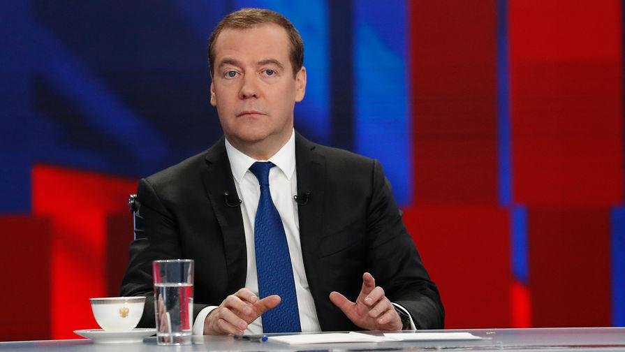 Covid-19 не остановил праймериз «единой россии»