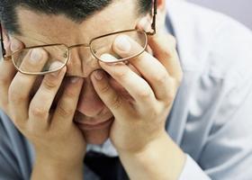 Переутомление: симптомы и лечение у взрослых, основные признаки (температура, головокружение), как с этим бороться