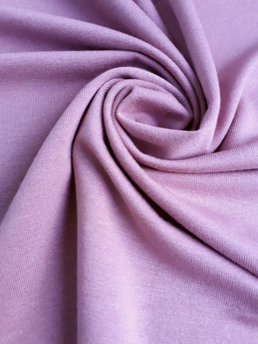 Вискоза ткань — натуральная или нет, состав и отзывы, стирка, фото
