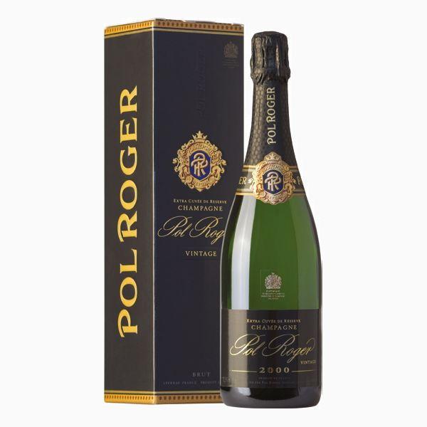 Сухое шампанское брют: что это, как делают и как пить