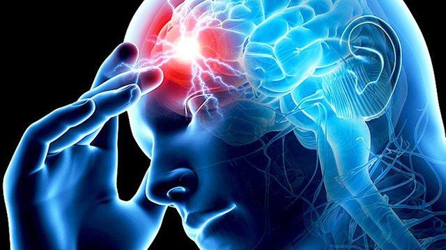 Стволовой инсульт, его симптомы и лечение