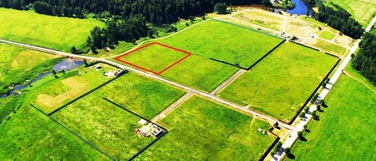 Категория земли населенных пунктов (знп): код, плюсы и минусы такого земельного участка