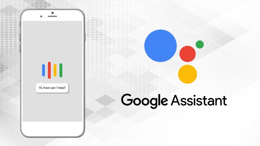 Как создавать команды для управления сервисами и устройствами - android - cправка - google ассистент