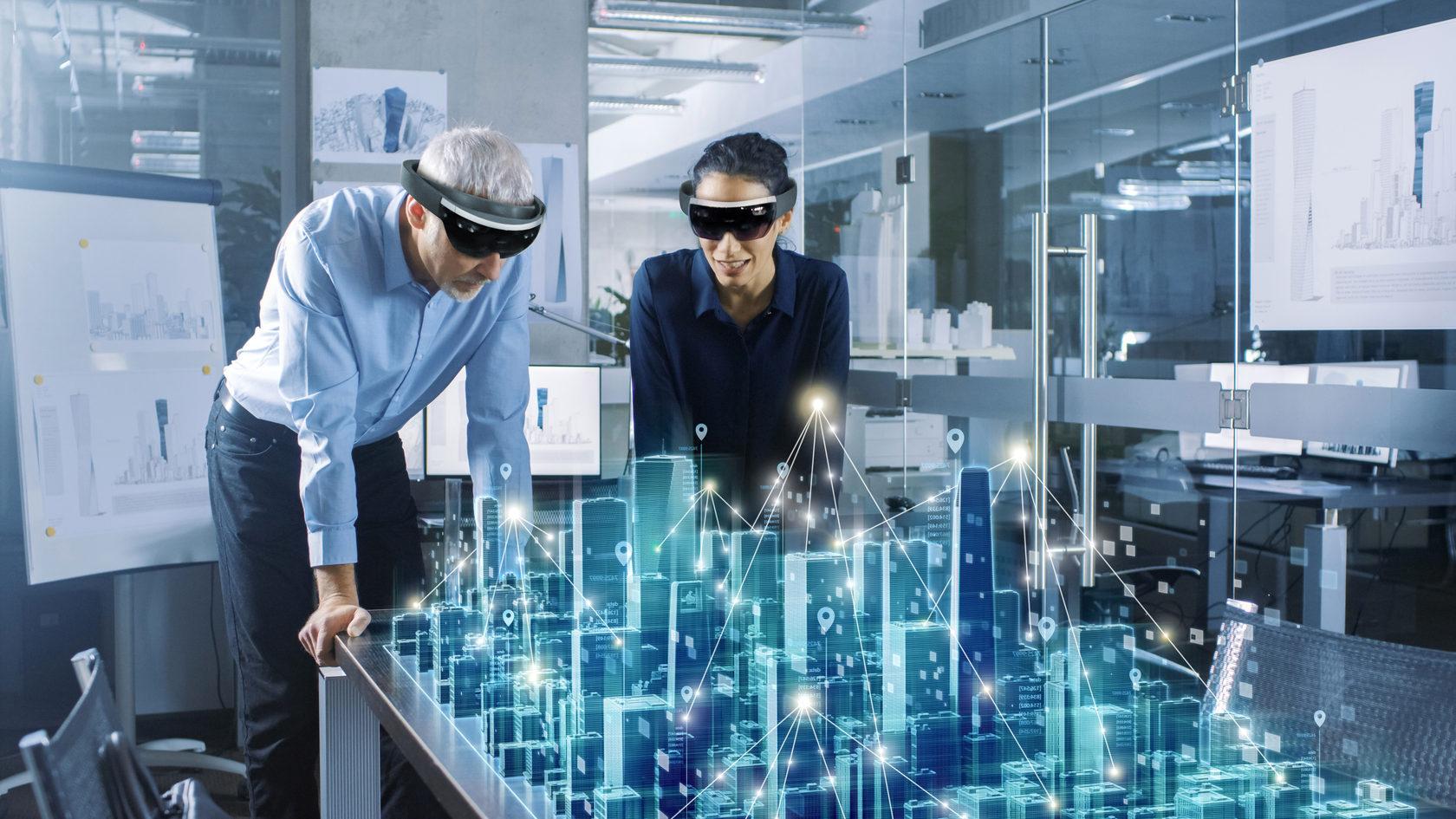 It технологии: профессии, связанные с информатикой it технологии: что это такое, ит-специалист - кто это, все специальности, айти индустрии