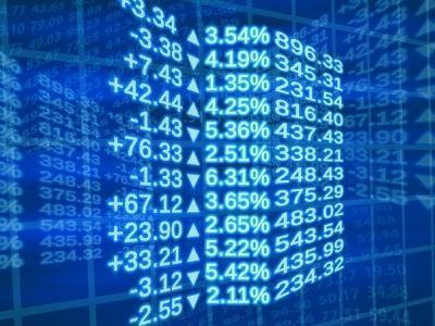 Биржевой стакан: как читать стакан котировок на бирже, анализ рынка   investfuture