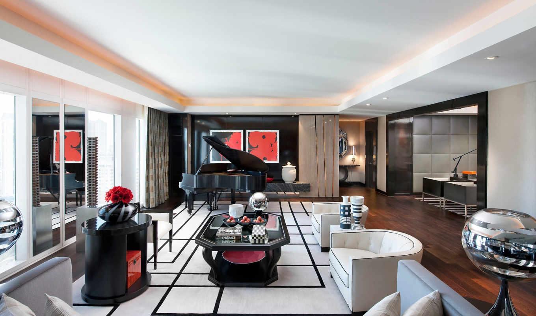 Чем апартаменты отличаются от квартиры