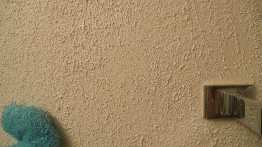 Штукатурка стен своими руками - секреты мастерства, поэтапная технология выравнивания стен, приготовление, техника нанесения - полная инструкция для новичков
