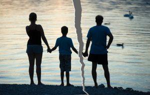 Почему люди разводятся: основные причины разводов в россии