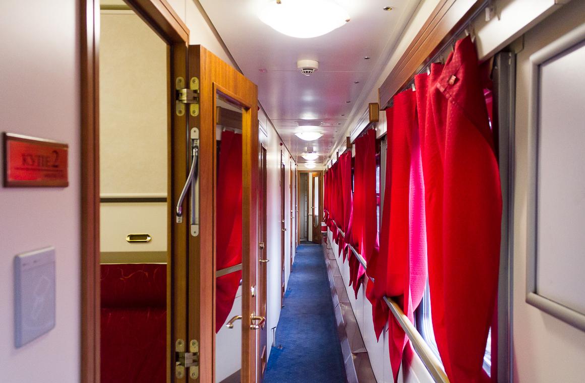 Жд билеты в св вагоне. всё о вагонах св — как расшифровывается и что это такое в поезде, фото и другие материалы