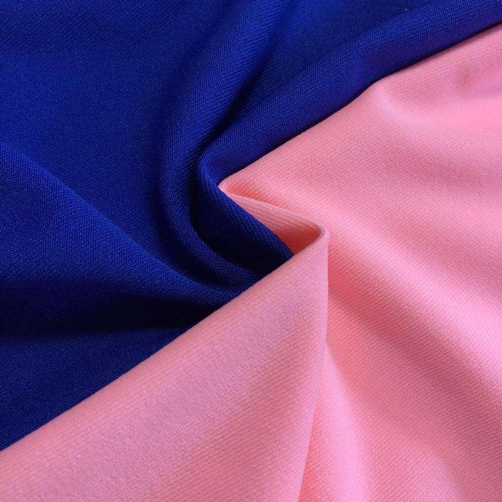 Спандекс (29 фото): что это такое? отличие ткани от эластана и лайкры. тянется или нет? применение в одежде. отзывы о материале