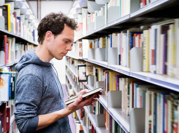 12 советов для первокурсников вузов