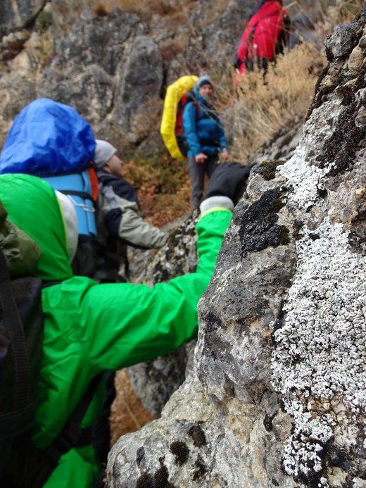 Сколько стоит сходить в поход на перевал дятлова