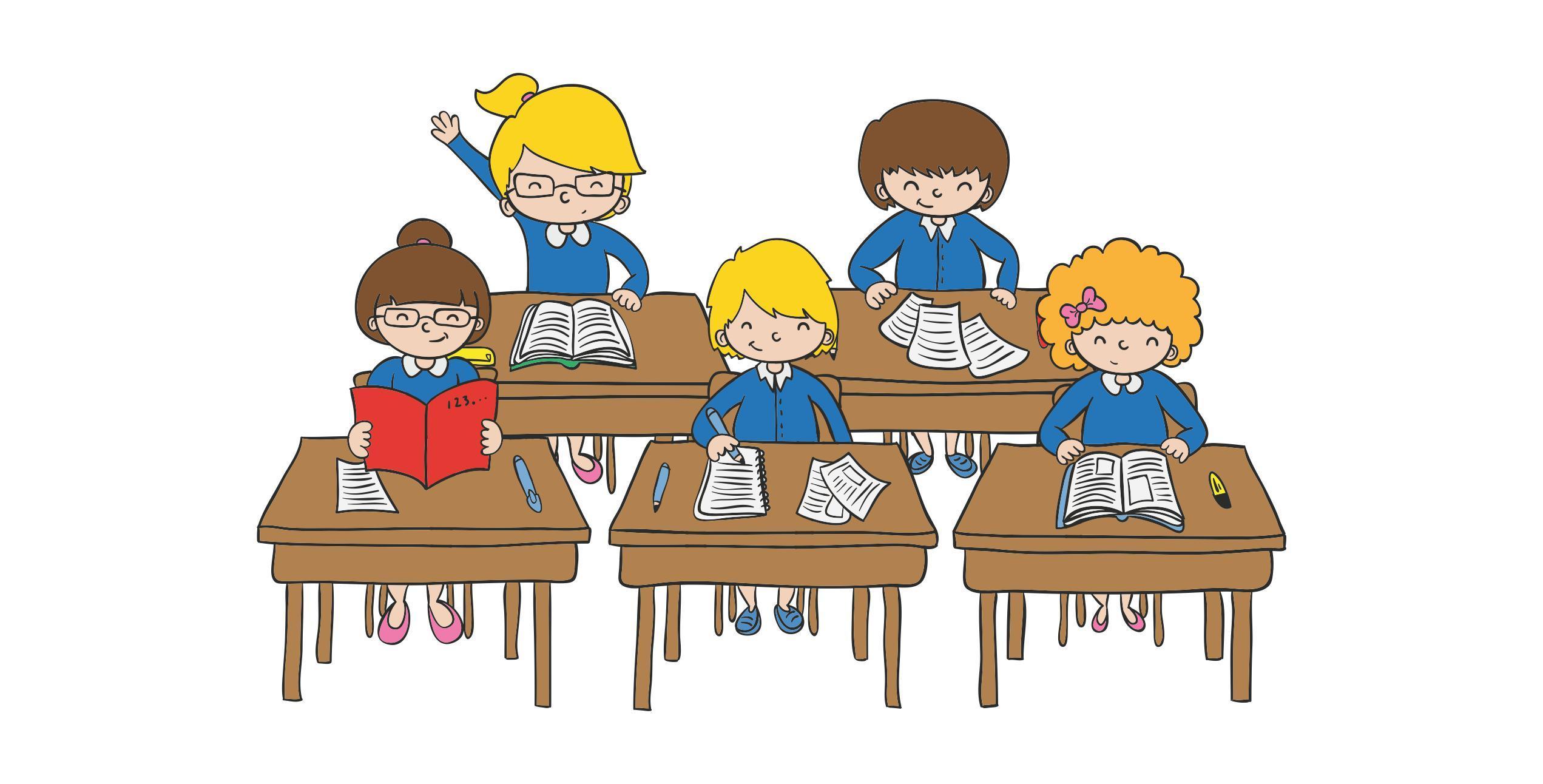 Что такое учебная деятельность