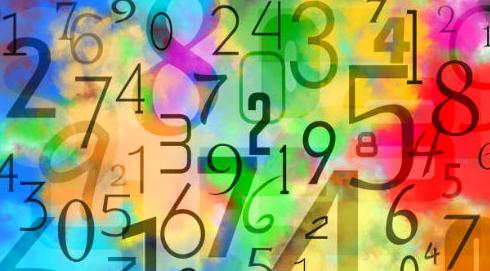 Наука нумерология: основные понятия, особенности предсказания по дате рождения
