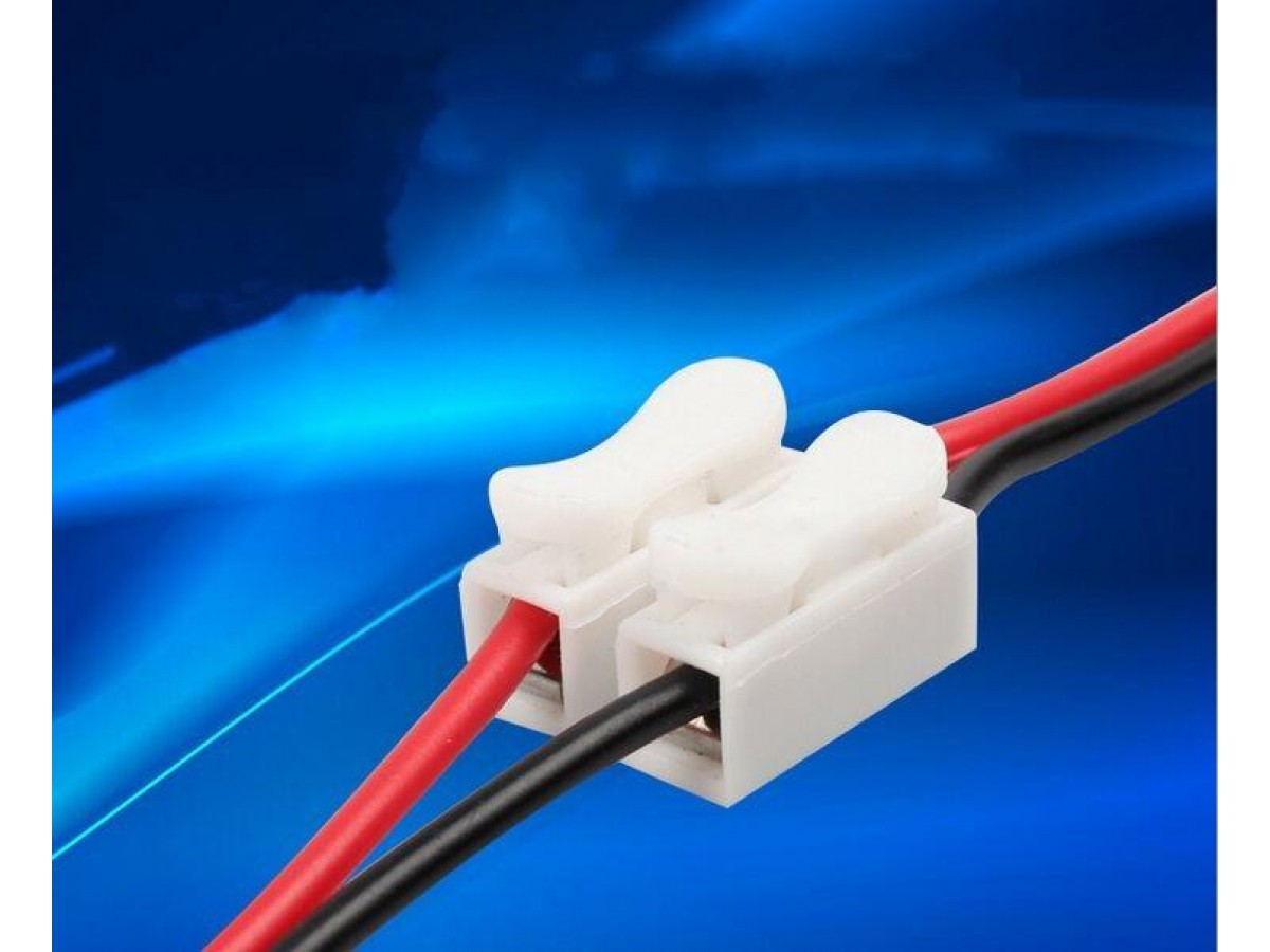 Коннекторы и их использование в изготовлении бижутерии. что такое коннектор для светодиодной ленты