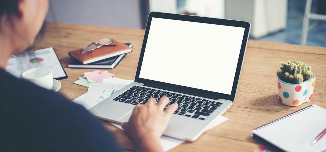 Профессия системный программист: где учиться, зарплата, плюсы и минусы