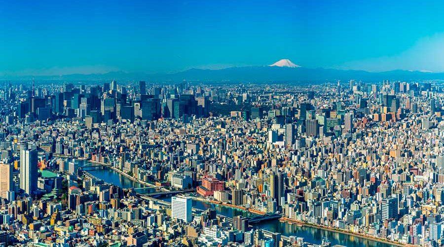 Городское и сельское население мира. урбанизация. конспект
