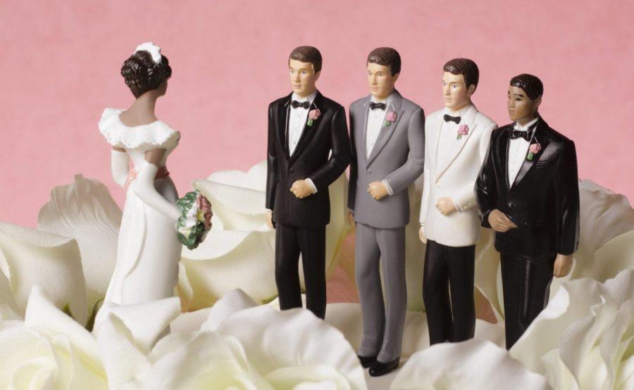 Полигамия и моногамия: различие, плюсы и минусы, что лучше