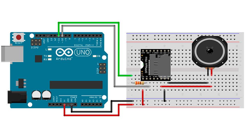 Arduino для начинающих. часть 1 / хабр