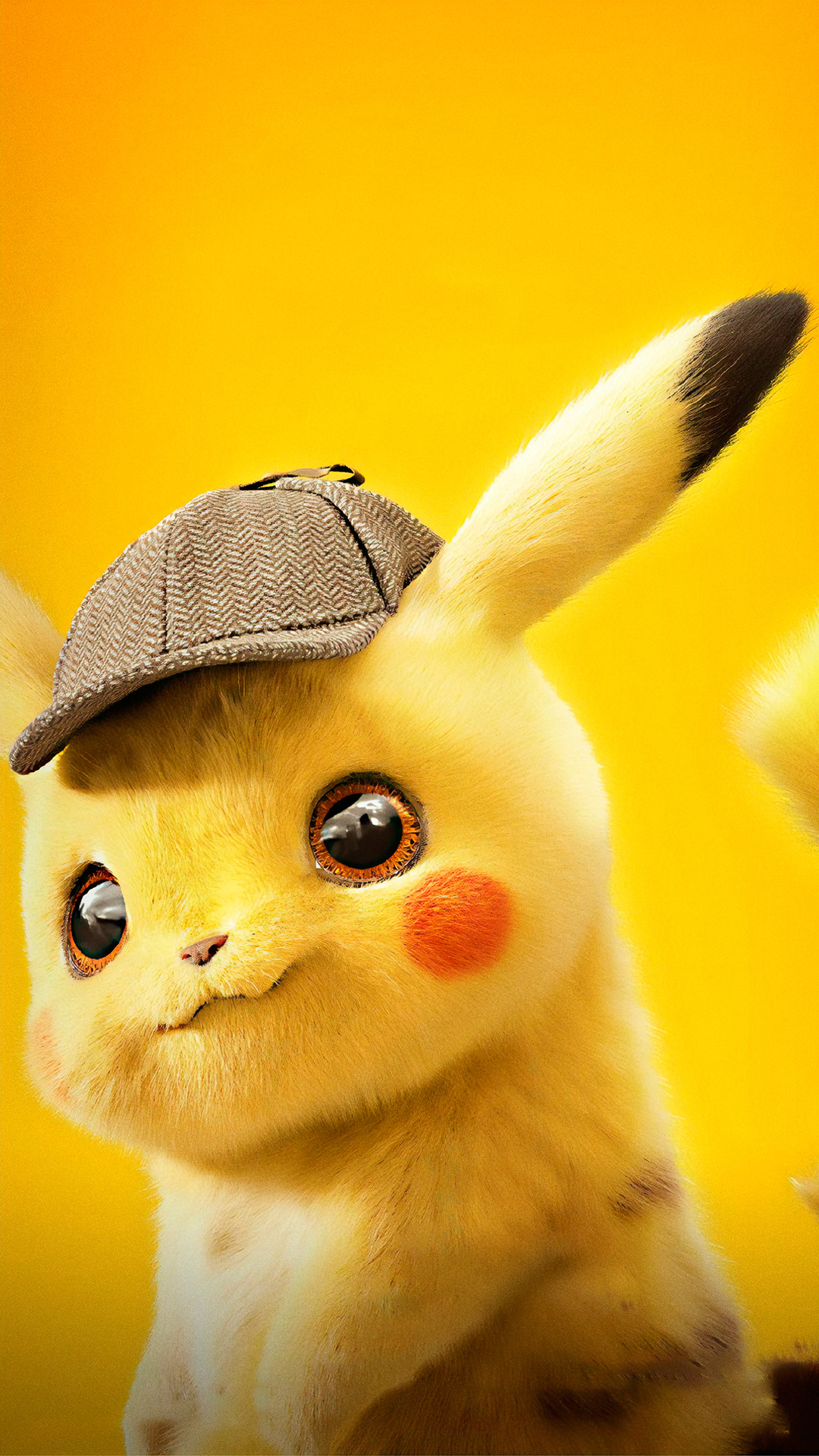 Покемон пикачу — pikachu в pokemon go № 025 - где найти, как поймать