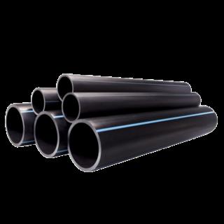 Технические характеристики трубы пнд и её особенности