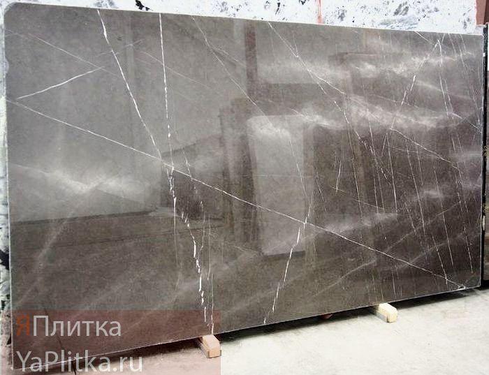 Керамическая плитка – в чем отличия материала, и каким он бывает? инструкция по укладке плитки (+ видео)