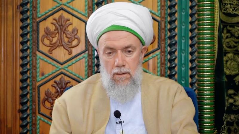 Суфизм в исламе: что это такое и общая характеристика