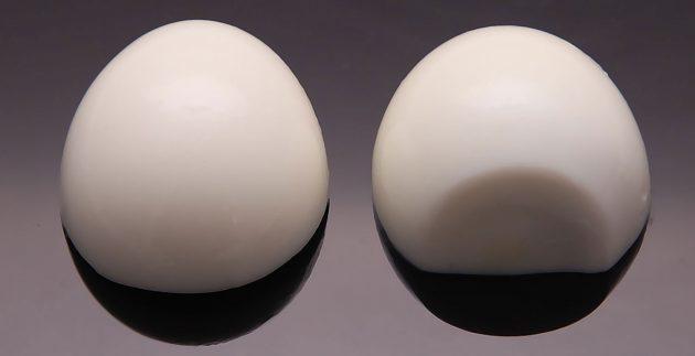 Как готовить яйца пашот в домашних условиях: способы варки и пошаговые рецепты + фото и видео