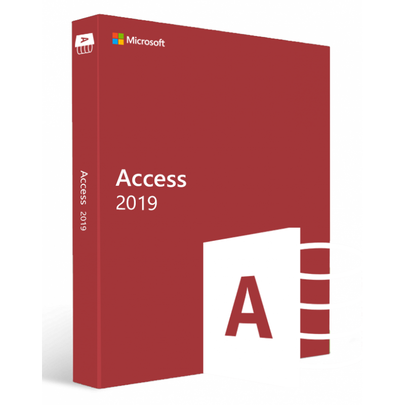 Метод application.nz (access) | microsoft docs