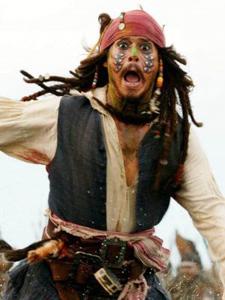 """Почему моряки кричат: """"полундра!""""? причины, фото и видео  - «как и почему»"""