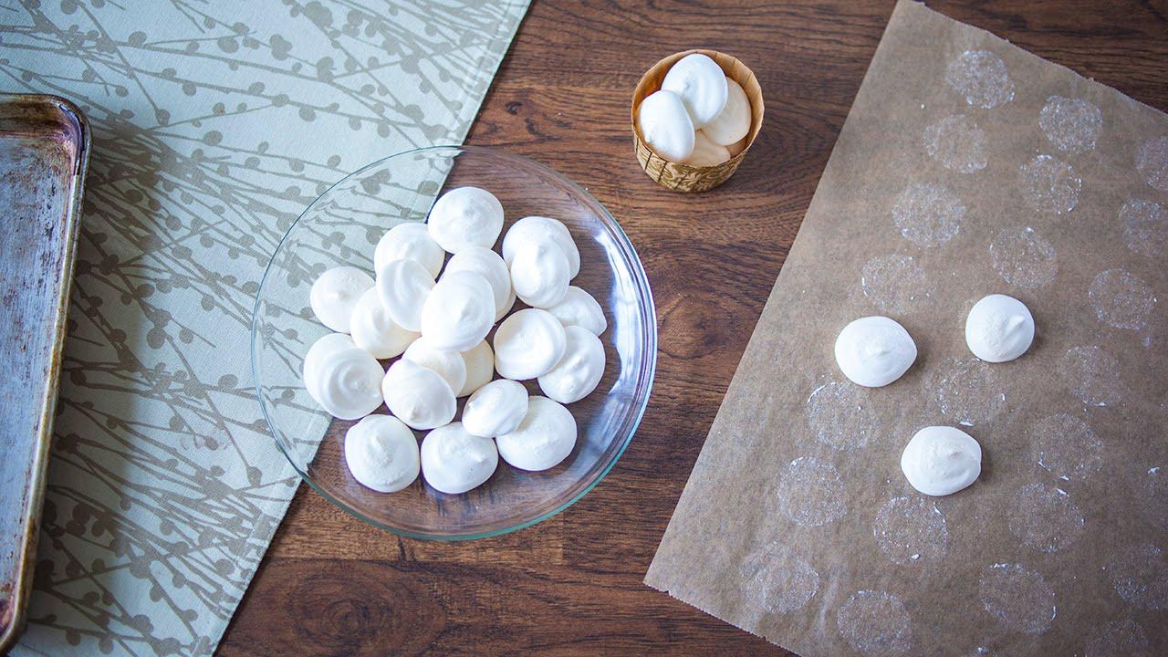 Крем из аквафабы рецепт с фото - 1000.menu