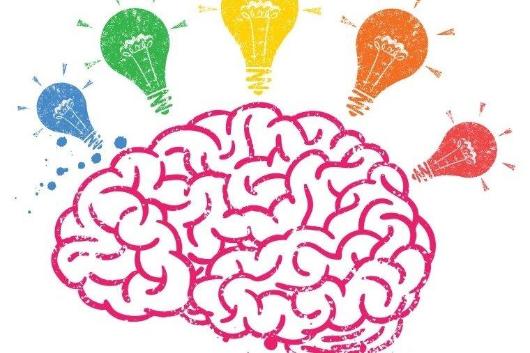 Что такое мозговой штурм:ликбез от дилетанта estimata