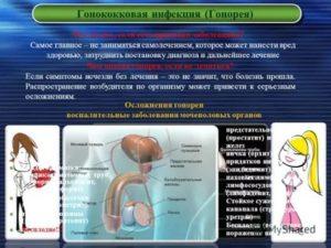 Гепатит с. причины, способы инфицирования, диагностика и лечение заболевания.