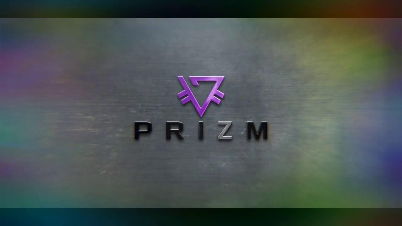 Что такое криптовалюта prizm (призм): особенности, покупка, настройка