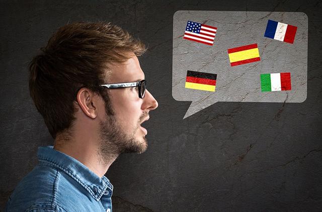 Прикладная лингвистика и фундаментальная: что это за профессии