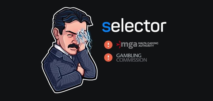 Селектор акпп: что такое селектор переключения передач акпп