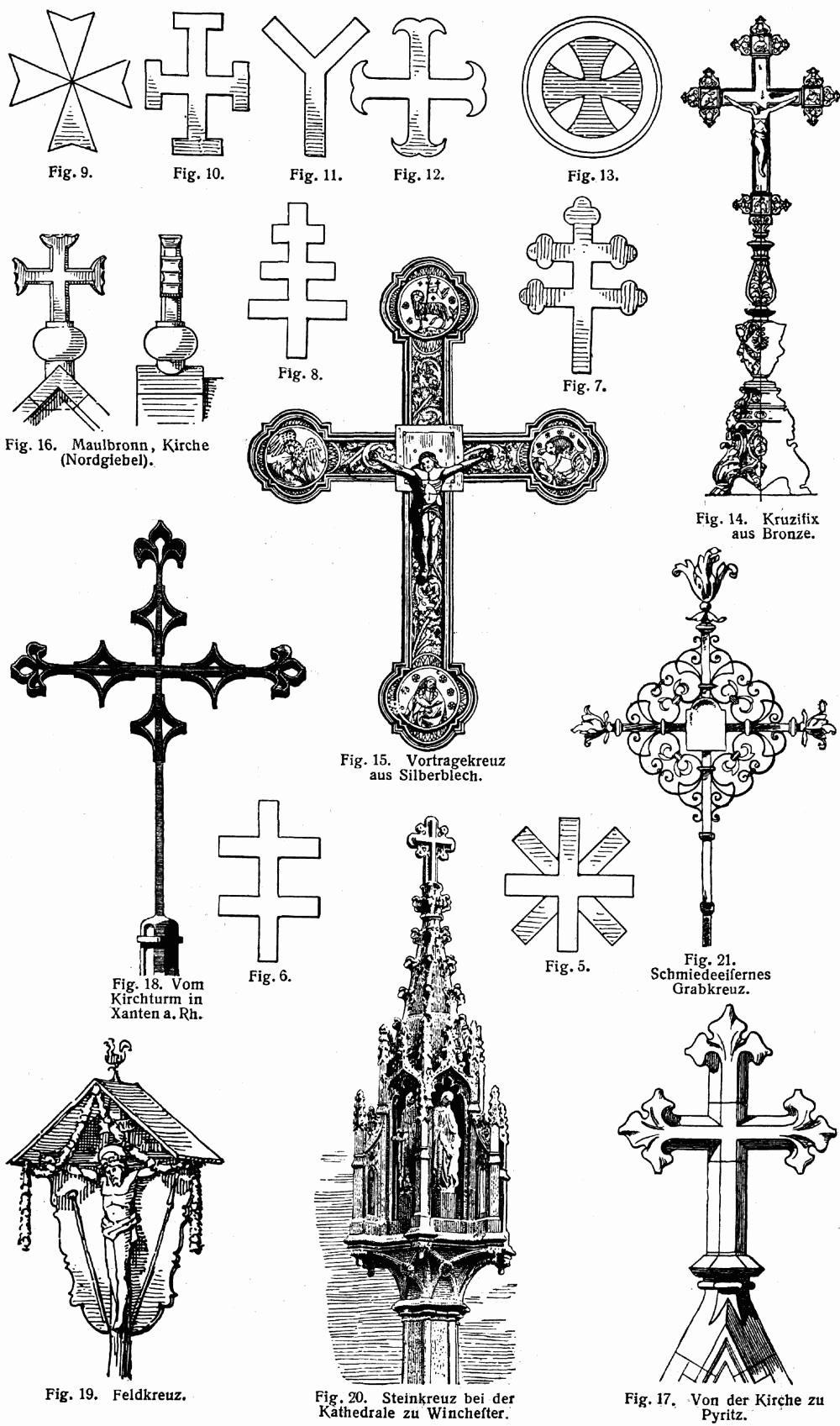 Портал для тех, кому интересны символы, символика и символизм