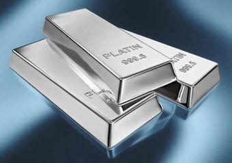 Платина: что такое, фото, свойства металла, месторождения