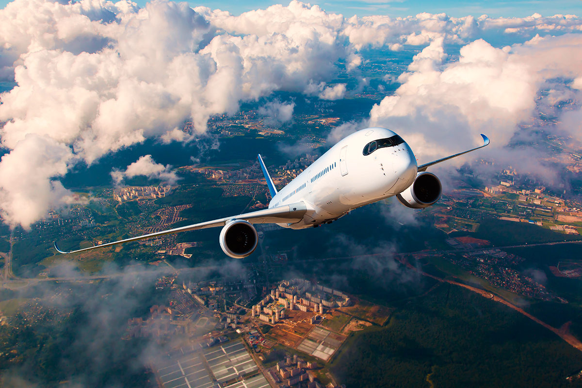 Чартерный рейс это что такое и чем отличается от других, разница между чартером и регулярным авиарейсом