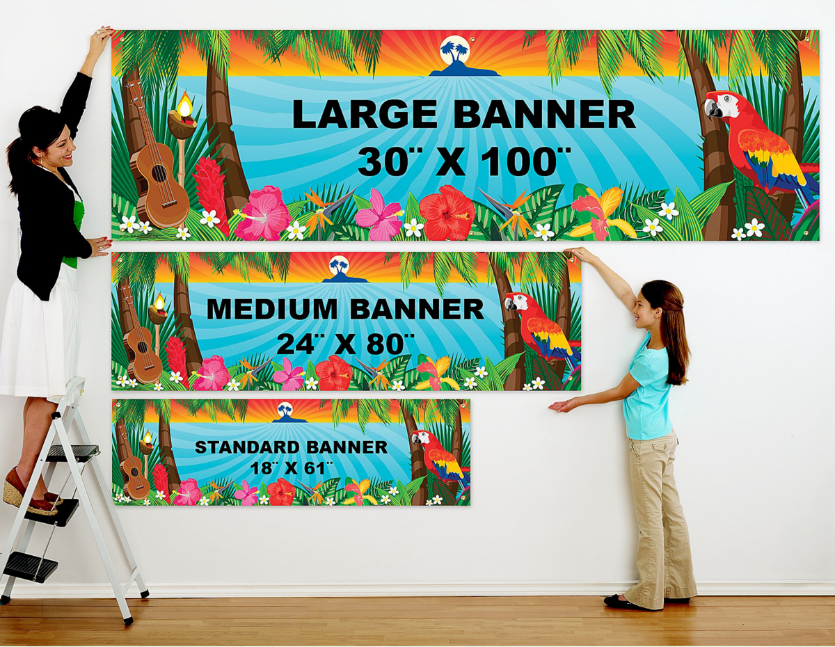 Баннер — википедия с видео // wiki 2
