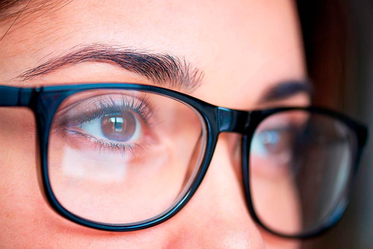 Что такое диоптрии в офтальмологии